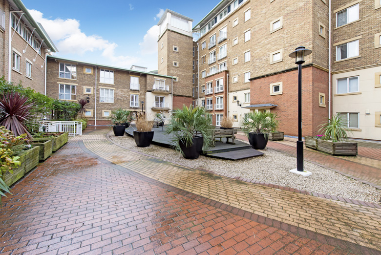 15-Sherwood-Court-ph16